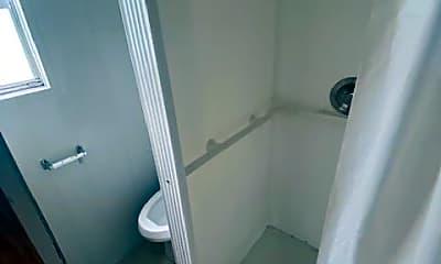 Bathroom, 11151 Spur 248 #21, 2