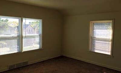 Bedroom, 3266 N 3rd St, 2