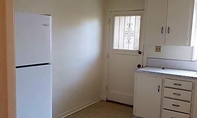 Bedroom, 218 Morningside Dr SE, 2