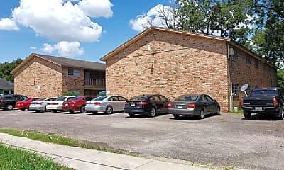 Building, 655 Adams St, 0
