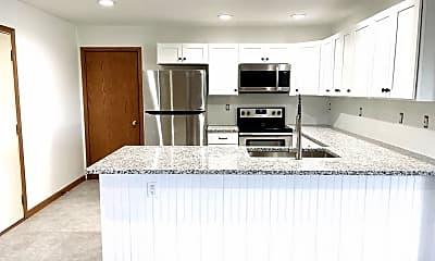 Kitchen, 7240 N Alpine Rd, 0