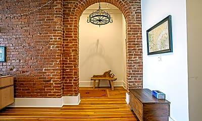 Living Room, 20 N Court St, 1