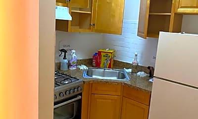 Kitchen, 316 W 96th St, 0