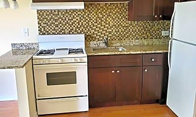 Kitchen, 8504 Waukegan Rd, 1