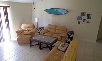 Living Room, 12672 Hickory Lakes Dr S, 1