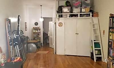 Kitchen, 304 E 73rd St, 0