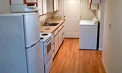 Kitchen, 845 Fairview Ave SE, 1