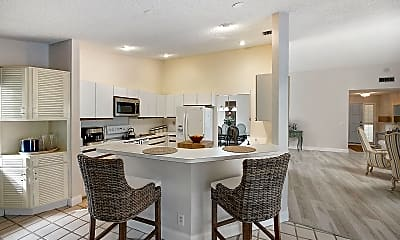 Dining Room, 5815 Stonewood Ct, 2