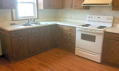 Kitchen, 343 9th Ave E, 1