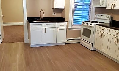 Kitchen, 25 S West End Ave 1, 1