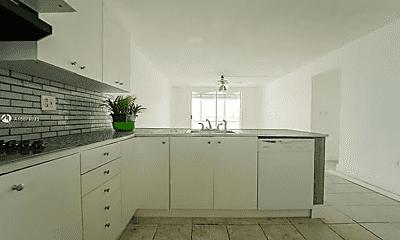 Kitchen, 2920 Point E Dr, 0