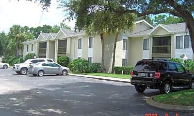 Building, 3590 Sable Palm Ln B, 0