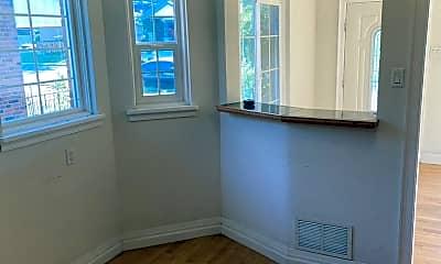 Kitchen, 1230 Lander St, 2