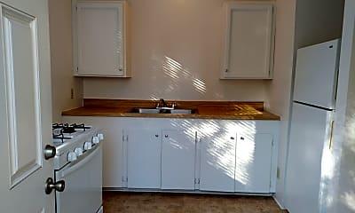 Kitchen, 4220 Campus Ave, 0