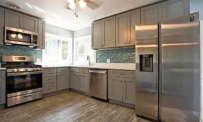 Kitchen, 8602 N Osceola Ave, 2