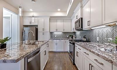 Kitchen, 1114 W Blaine St, 2