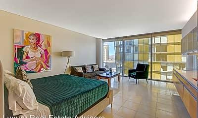 Living Room, 3726 Las Vegas Blvd S, 0