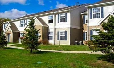 KMG Prestige Ann Arbor Area Properties, 1