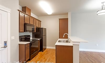 Kitchen, 6949 Birdseye Ave NE, 1