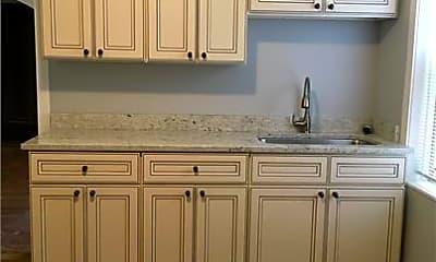 Kitchen, 6401 18th St, 0