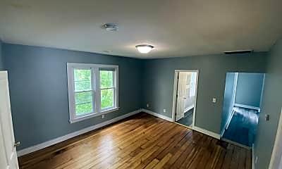 Living Room, 699 Wilson Ave, 1