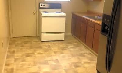 Kitchen, 1362 Pitkin Rd, 0