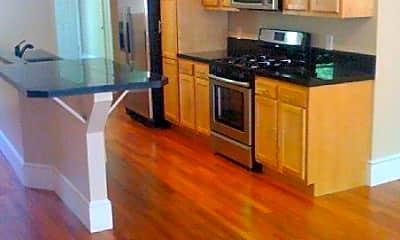 Kitchen, 113 S 12th St, 0