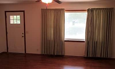 Bedroom, 13176 N Hwy 62, 1
