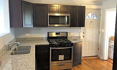Kitchen, 2216 W 24th St, 0
