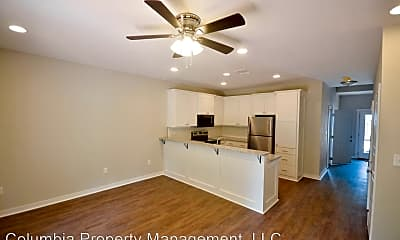 Living Room, 3320 Robin Ln, 1