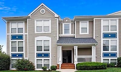 Building, 44082 Natalie Terrace 102, 2