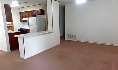 Bedroom, 606 Westwood St, 1