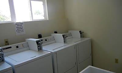 Kitchen, 393 Dille St, 1