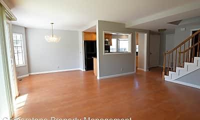 Living Room, 10049 Minaker Ct, 2