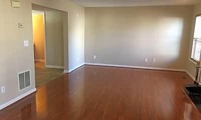Living Room, 4818 Middlesex Dr, 1