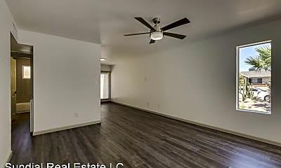 8605 E Coronado Rd, 0