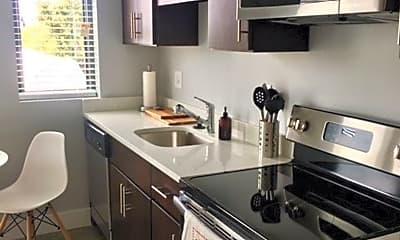 Kitchen, 5010 Illinois Ave, 0