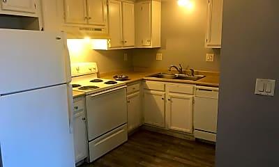Kitchen, 810 Loomis Ave, 0