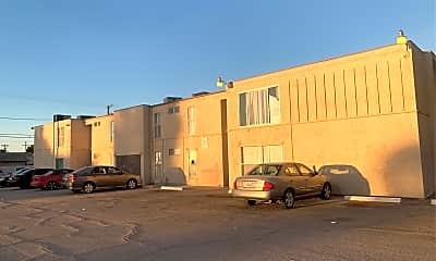 Patio Villa Apartments Iii, 0