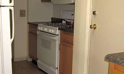 Kitchen, 2211 S Calhoun St, 1