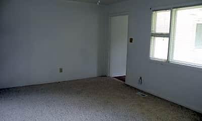 Bedroom, 305 Shepard St, 1
