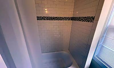 Bathroom, 14 Lexington Terrace, 2