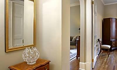 Bathroom, 135 Marlborough St, 2