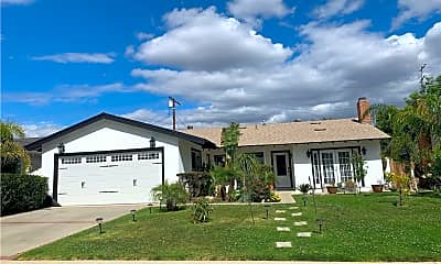 7900 Sausalito Ave, 0