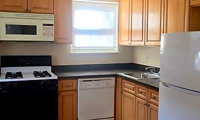 Kitchen, 67-34 223rd Pl, 0