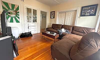 Bedroom, 62 Montcalm Ave, 1
