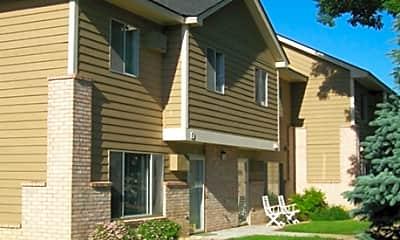 Shannon Glen Rental Town homes, 0