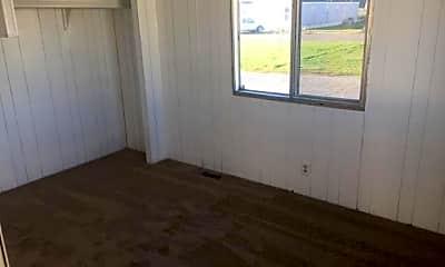 Building, 18120 N 4400 W, 1