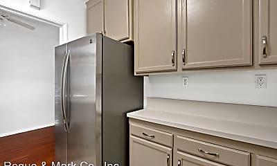 Kitchen, 1143 Harvard St, 1