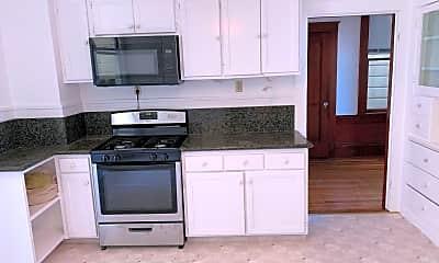 Kitchen, 912 Union St, 2
